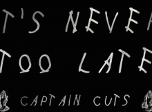 captaincuts